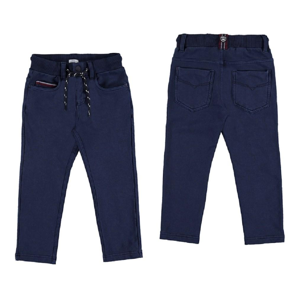 Mayoral Trousers with drawstring for boy
