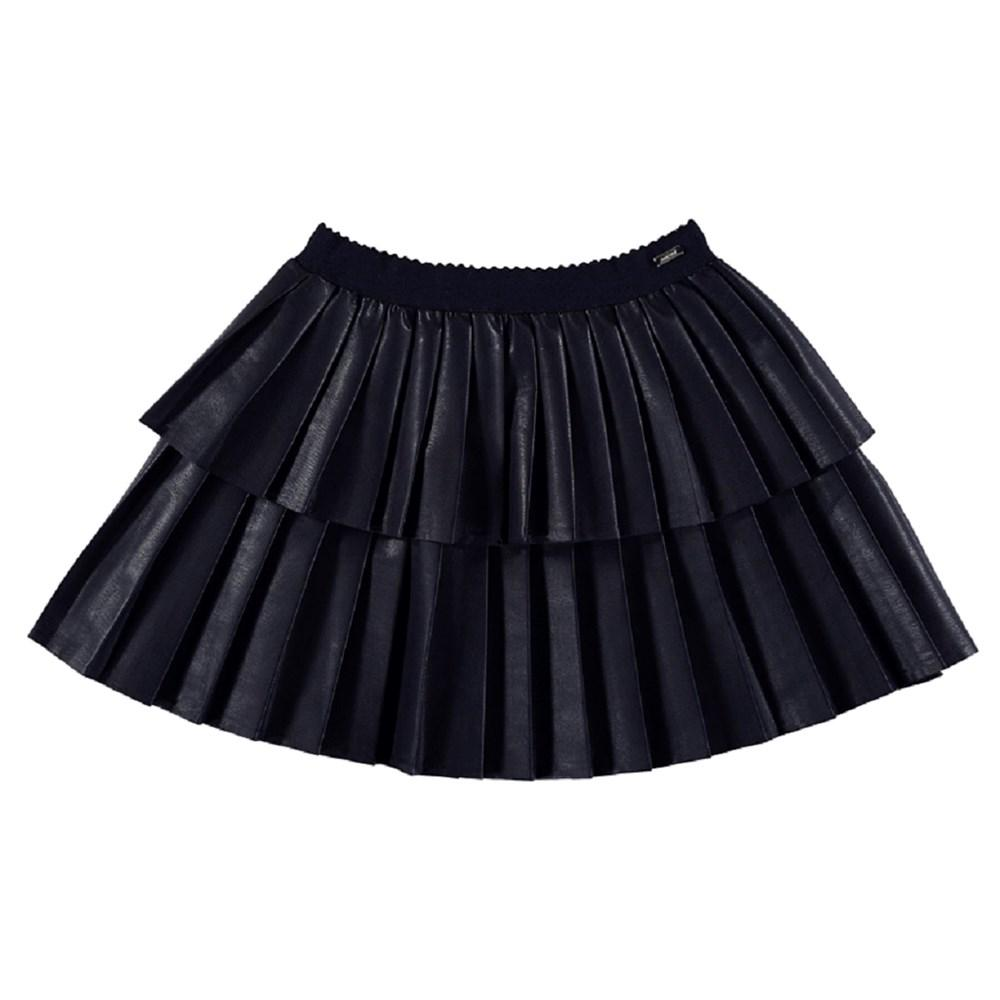 Mayoral Pleated skirt for girl