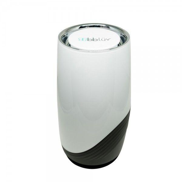 BBluv Püre - 3 in 1 HEPA Air Purifier