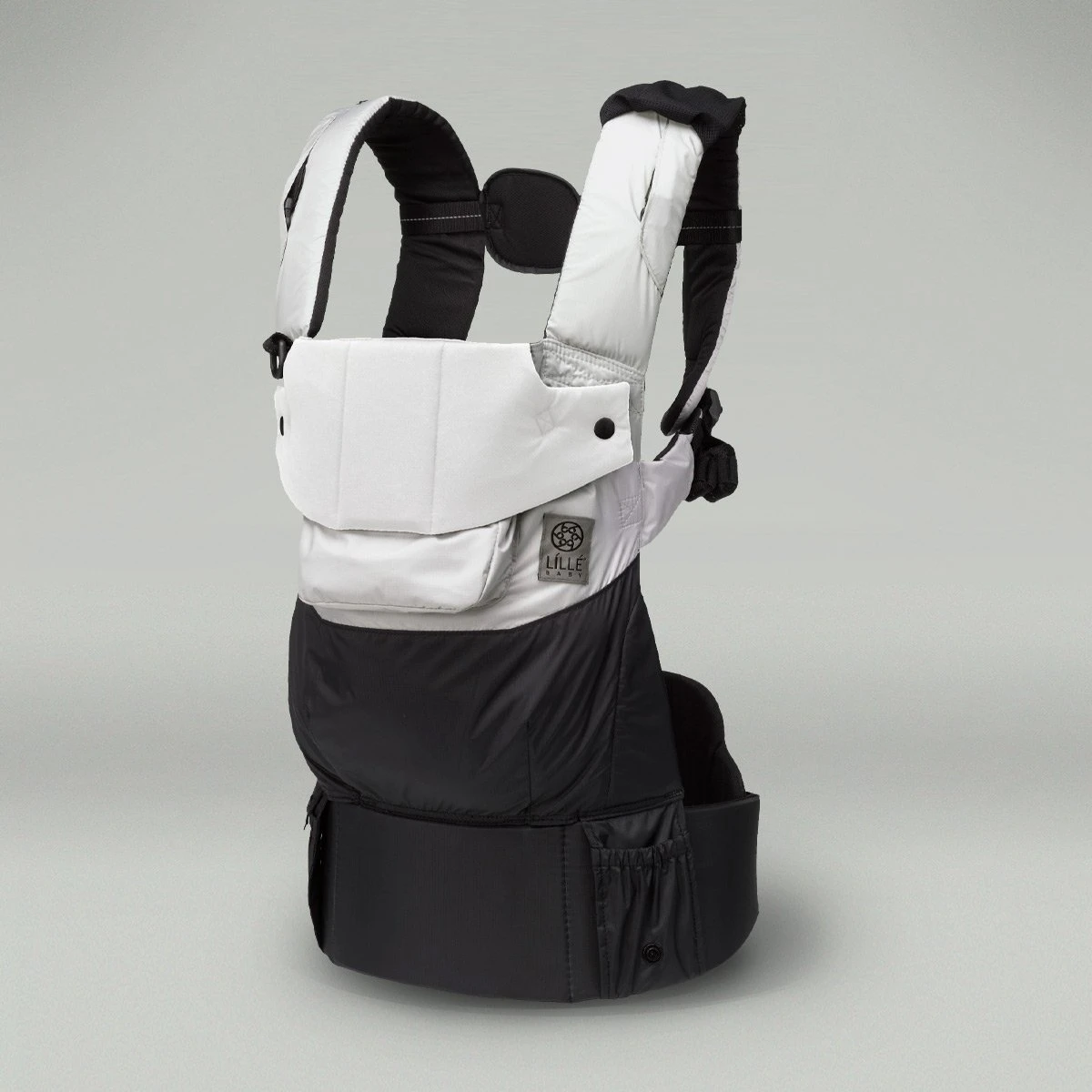 LILLEbaby Pursuit Sport Carrier in Air