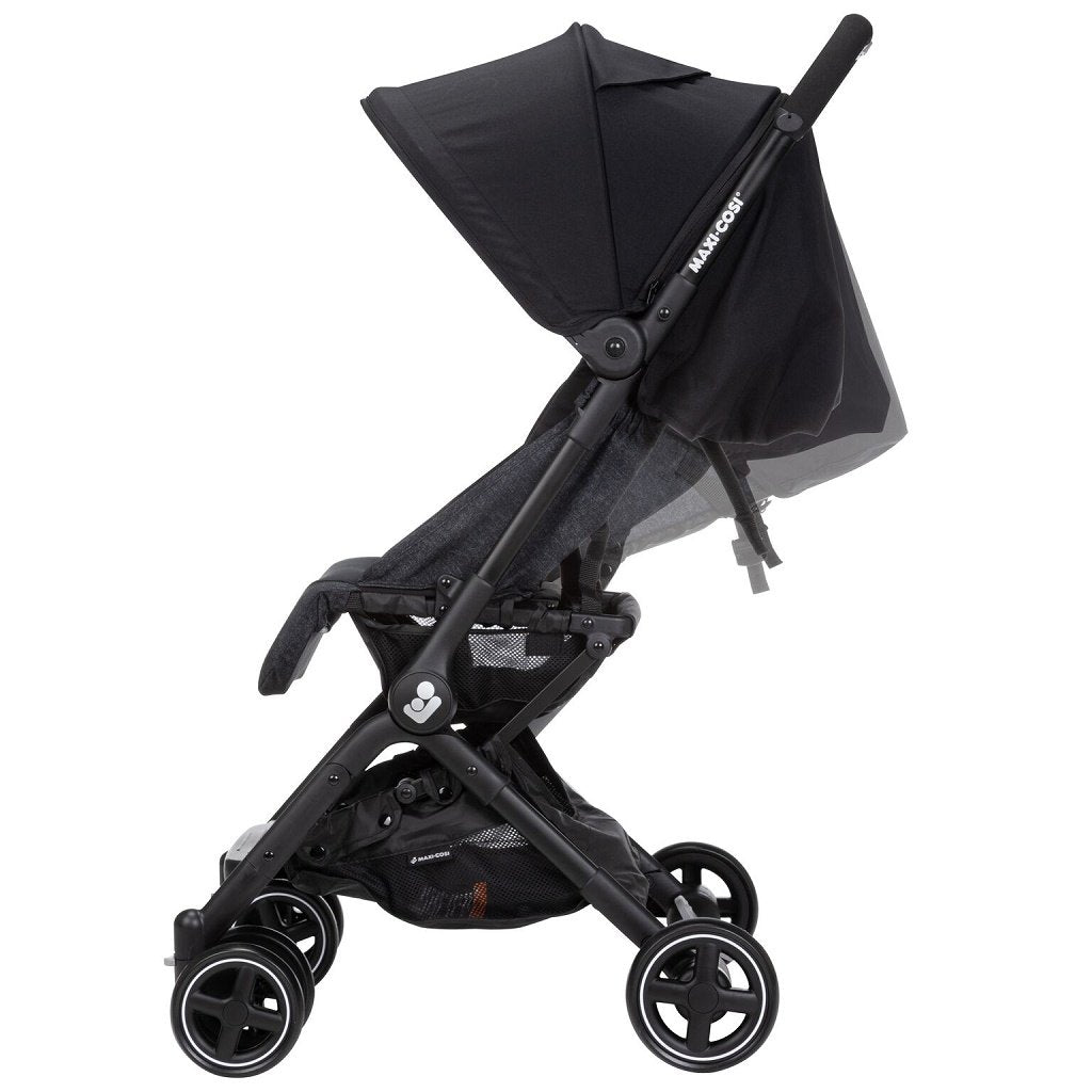 Maxi Cosi Lara Travel Ultracompact Stroller RS