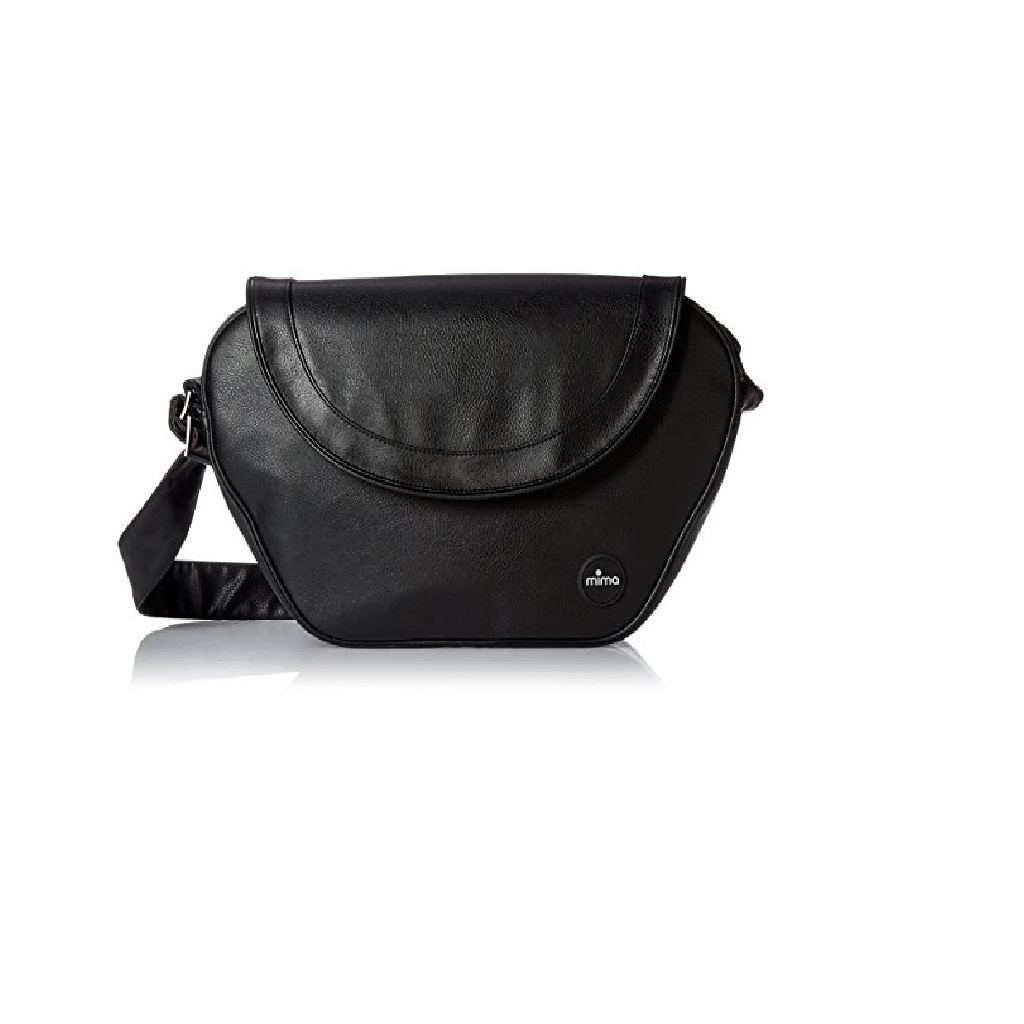 Mima Trendy Changing Bag