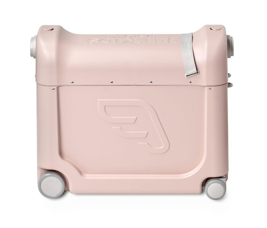 Stokke JetKids RideBox