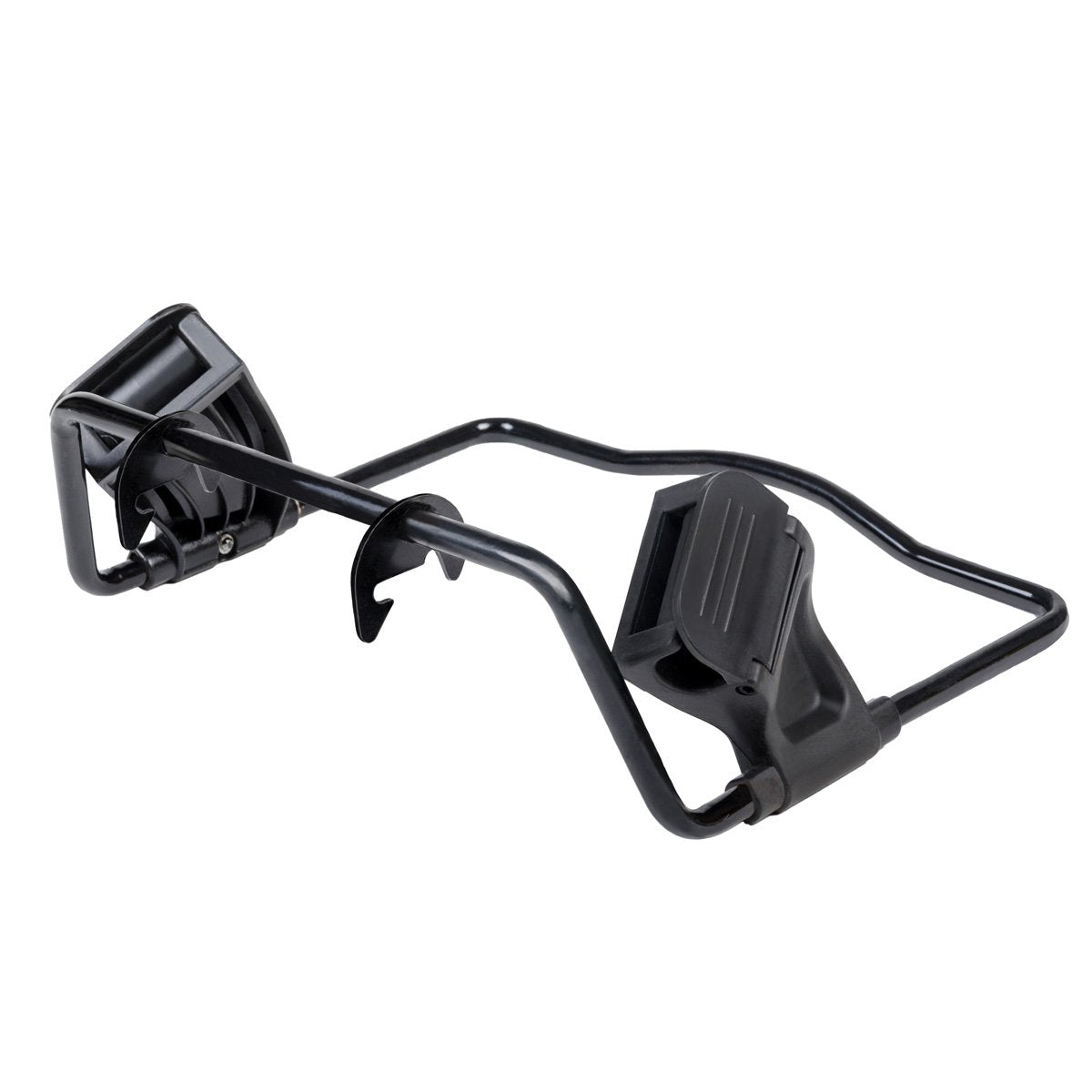 Mountain Buggy Travel System Clip 33