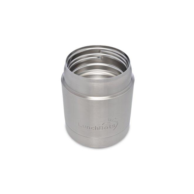 LunchBots Insulated Thermal 8oz