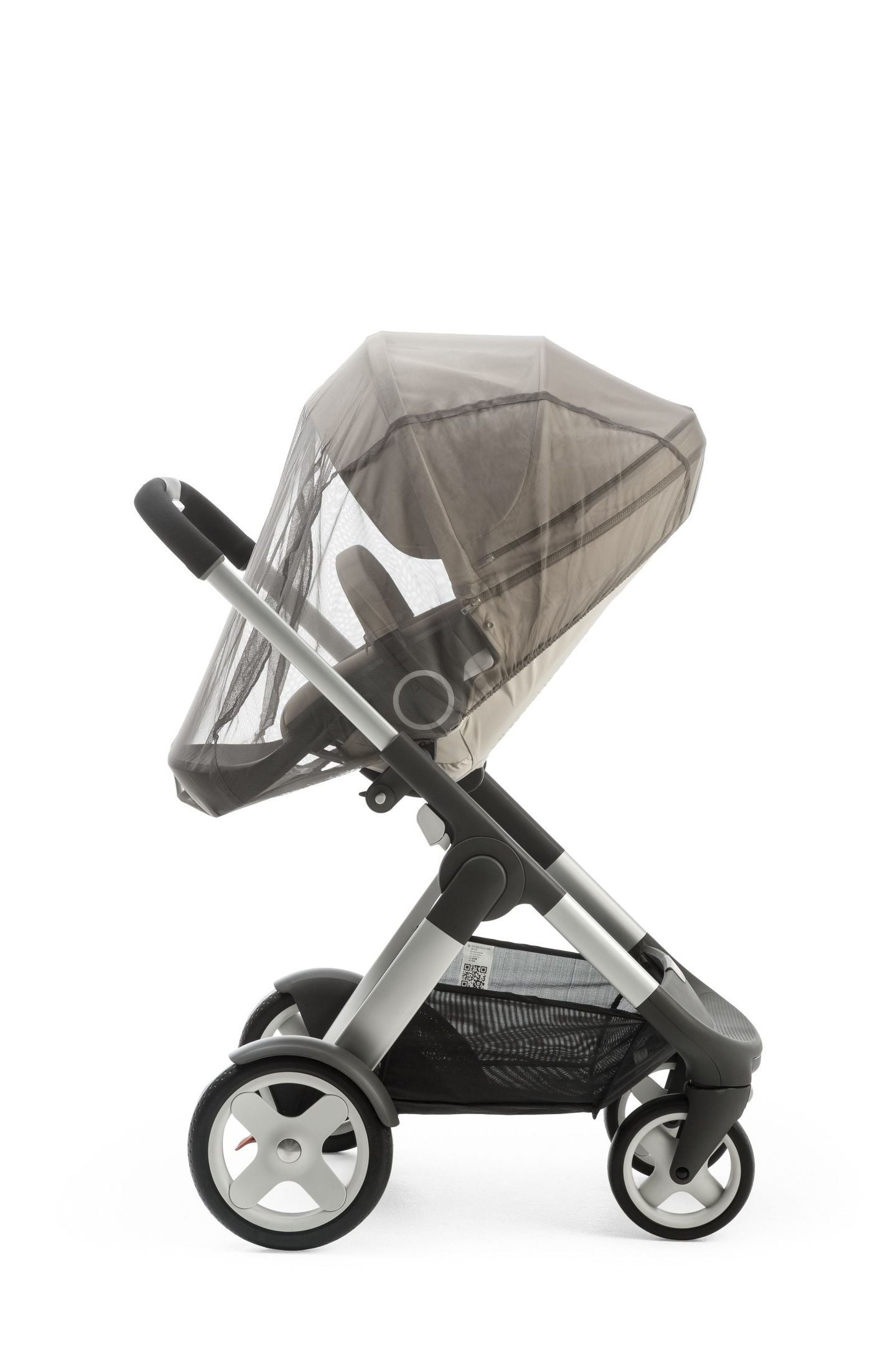Stokke Stroller Mosquito Cover