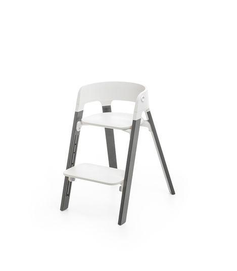Stokke Steps Chair