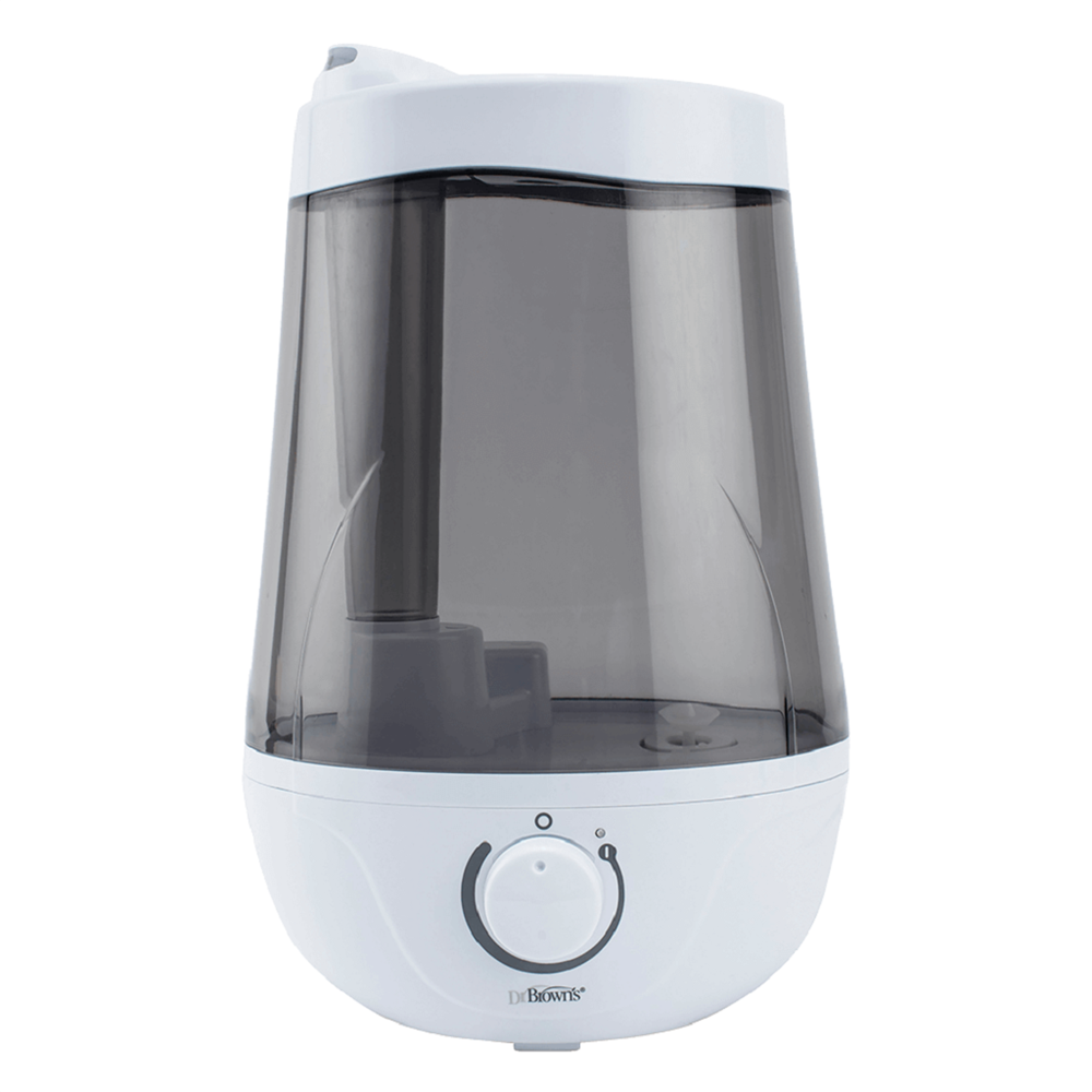 Dr Brown's Cool Mist Humidifier