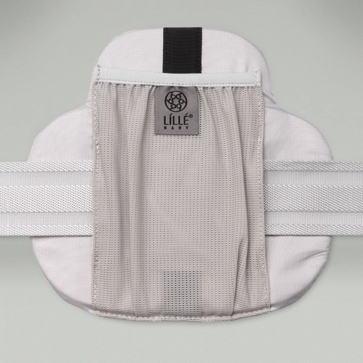 LILLEbaby Pursuit Sport Carrier in Water