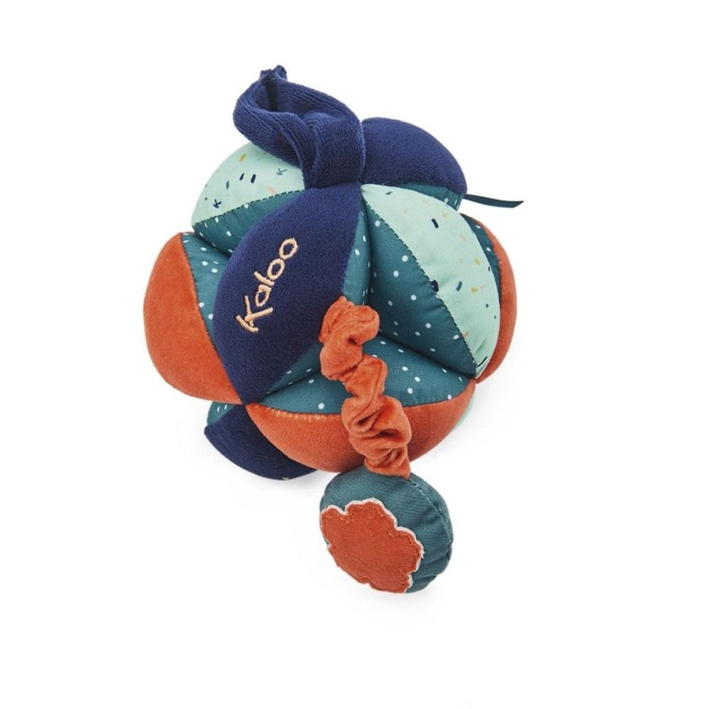 Kaloo Jungle - Activity Ball