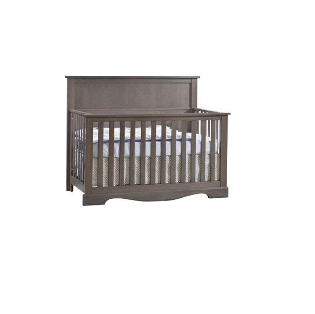 Nest Matisse ''5-in-1'' Convertible Crib (w/out rails)