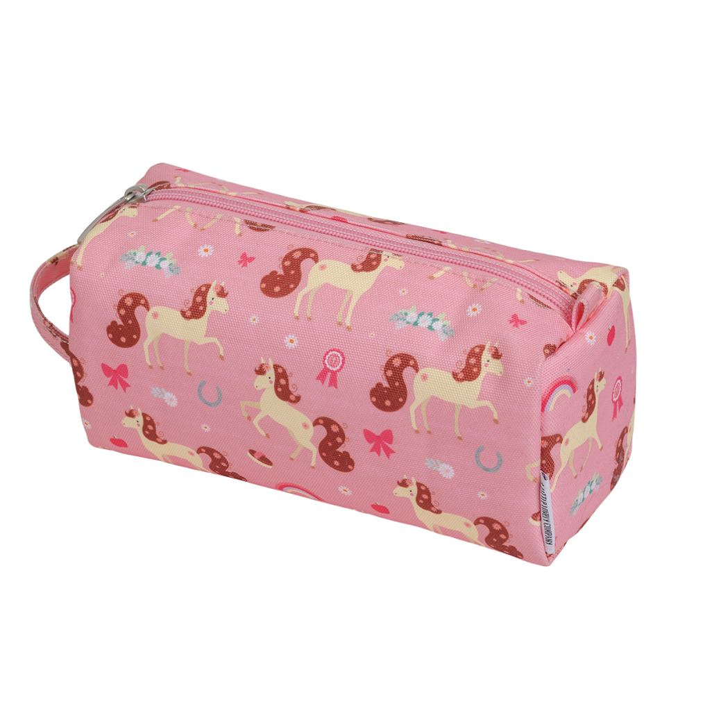 A Little Lovely Company Pencil case