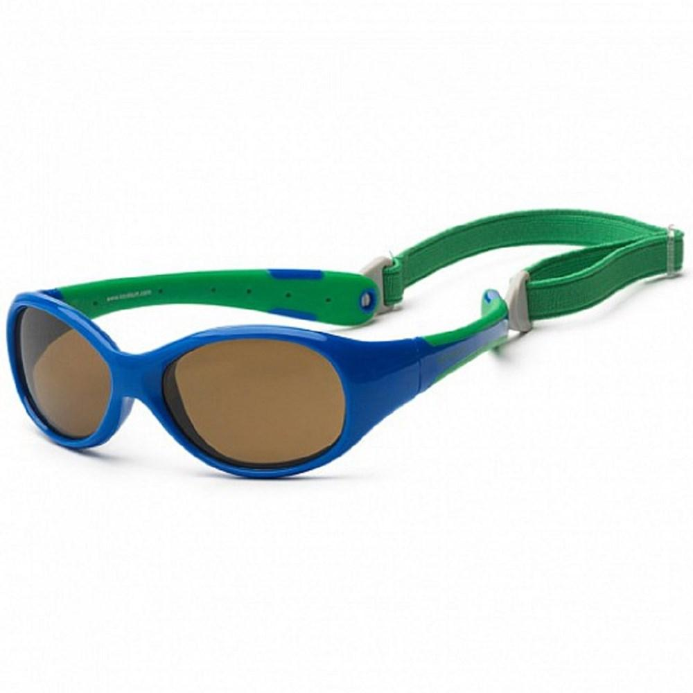 Koolsun Flex Sunglasses