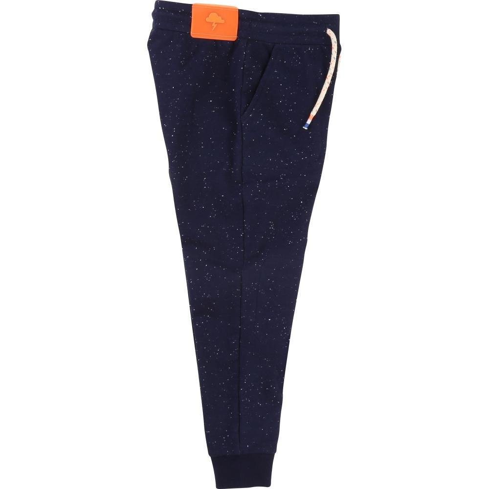 Billybandit Pantalon in Indigo Blue