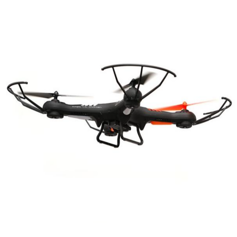 ACME Zoopa Q420 Cruiser Quadrocopter