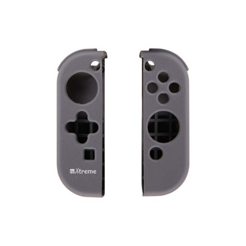 Nintendo Switch protection kit grip +cover