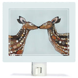 Deer Love Night Light