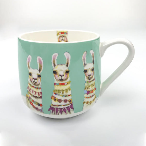 Necklaces Coffee Cup