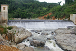 Carbon offset project to offset carbon footprint- Forestry - Renewable energy, Hydro - Indonesia