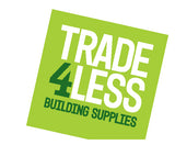 Trade 4 Less - Building Supplies UK