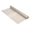 4m x 25m Temorary Protection Sheeting - Trade 4 Less - Building Supplies UK