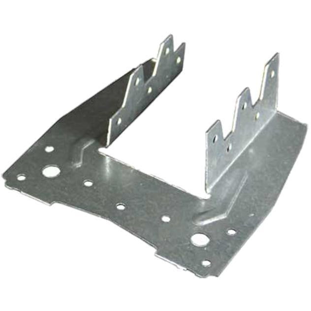 Truss Clip - Trade 4 Less - Building Supplies UK