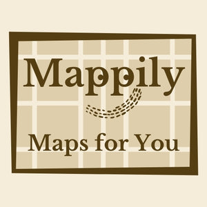 Mappily