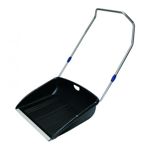 the best snow shovel pusher on the market. masi polar plus made in Finland