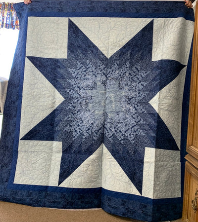 I have so many quilts to sell!