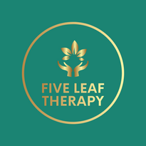 FIVE LEAF THERAPY