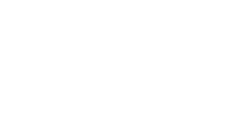 A.D. Enterprise Electronics