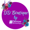 DD Boutique by Derrow Dermatology