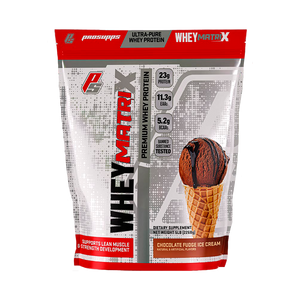 Whey Matrix 5 LBS