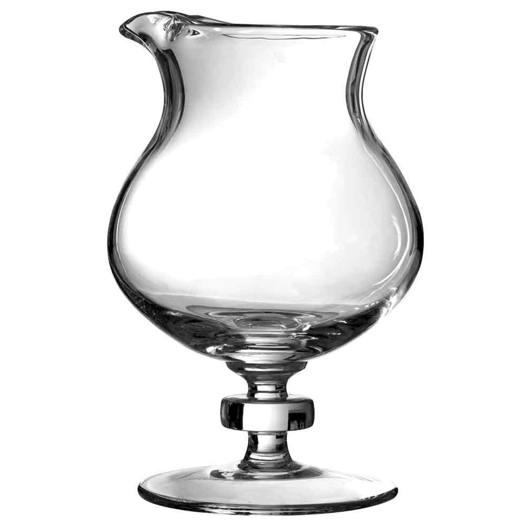 Cooley Mixing Glass 1 Liter