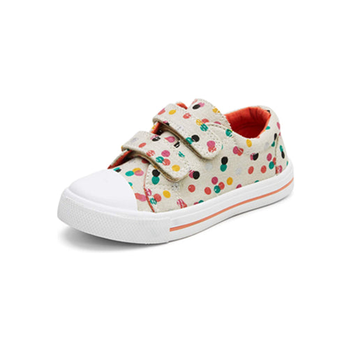 Boys and Girls Sneakers Toddler Kids Shoes - KKOMFORME