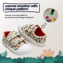 Load image into Gallery viewer, Boys and Girls Sneakers Toddler Kids Shoes - KKOMFORME