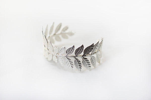 Athena Bracelet- Discounted Version