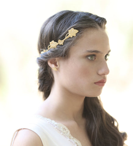 Loraine Greek Goddess Headband