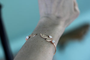 Fawn bracelet- Discounted Version