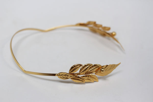 Dainty Original Goddess Crown