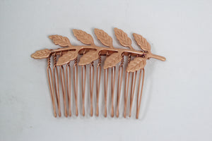 Fairy Comb- Discounted Version