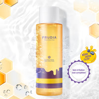 Frudia Blueberry Honey Water Glow Toner