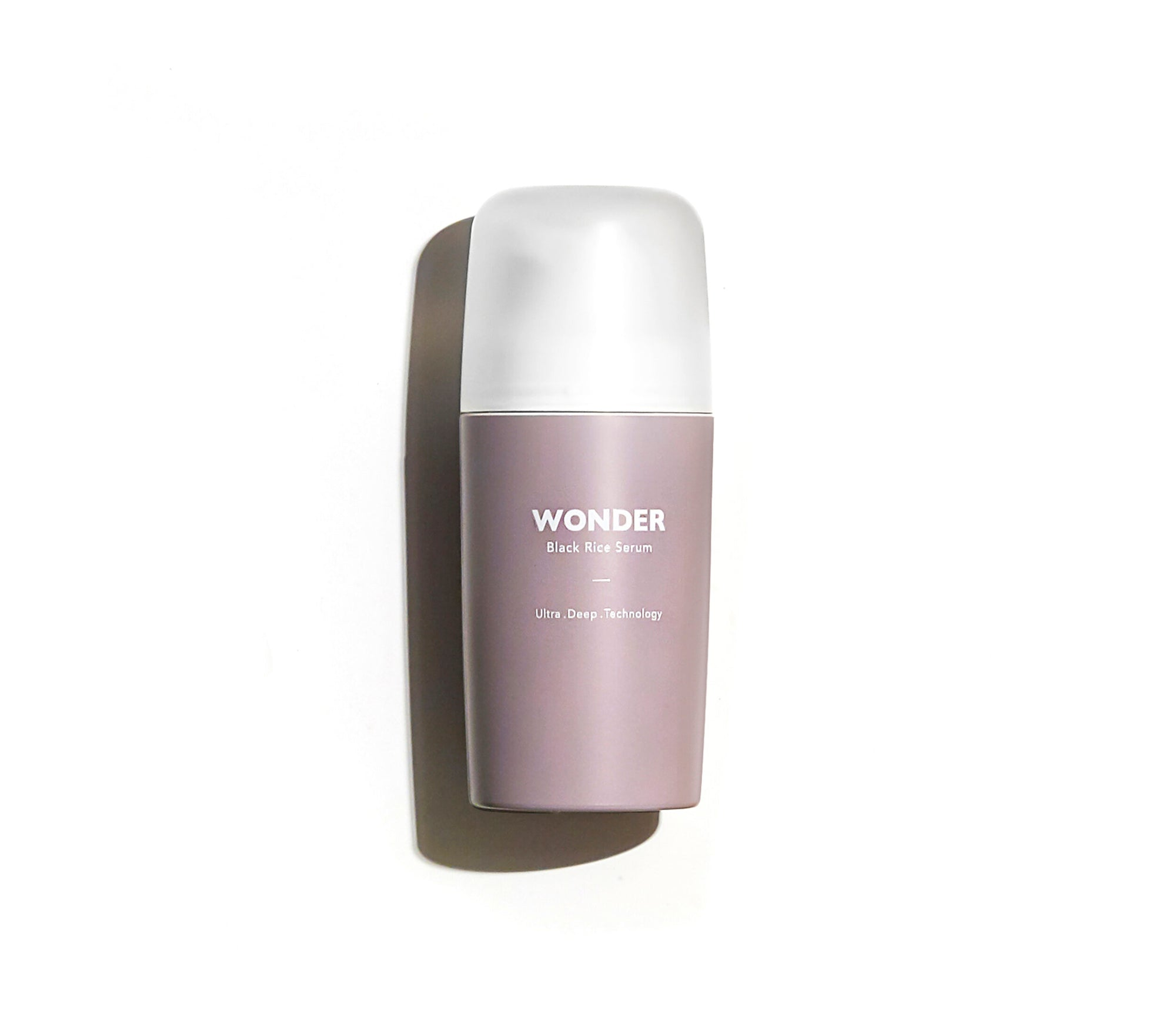 Haruharu Wonder Black Rice Serum