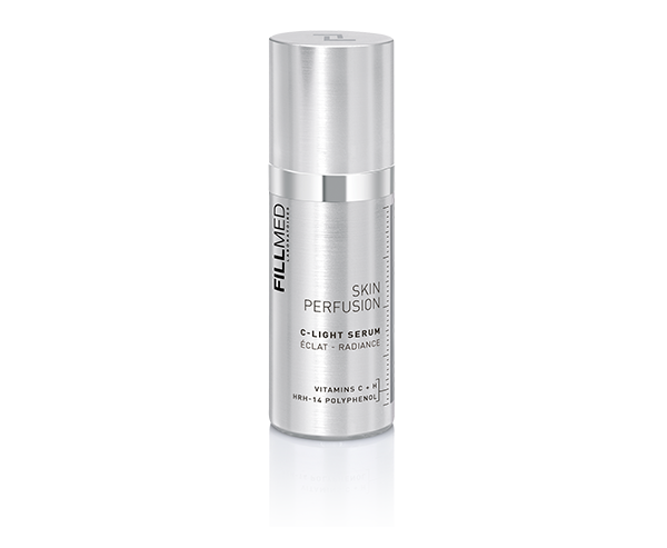 Fillmed® C-Light Serum 30ml