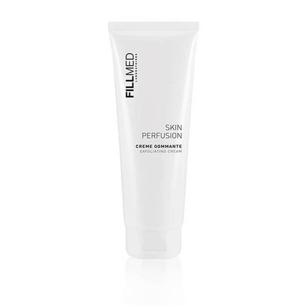 Fillmed® CAB Exfoliating 250ml