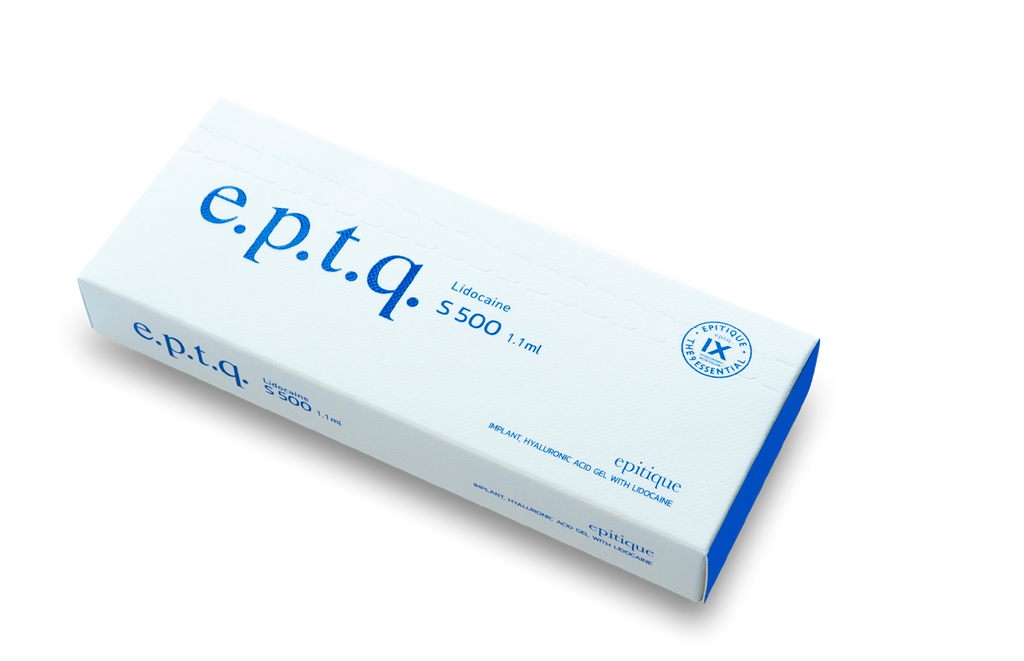 Epitique E.P.T.Q S500 Lido