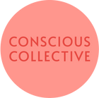 Conscious Collective logo
