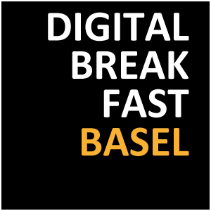 DIGITAL BREAKFAST BASEL