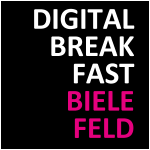 DIGITAL BREAKFAST BIELEFELD