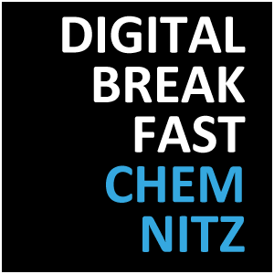 DIGITAL BREAKFAST CHEMNITZ
